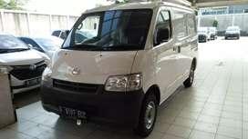 Grandmax blindvan 1,3 Ac Dp 15Jt