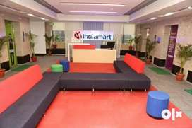 Indiamart process hiring for Backend jobs / Data Entry /CCE /