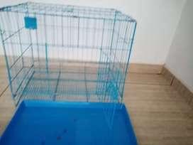 Pet cage for sale fresh piece