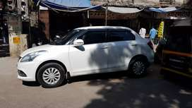 URGENT SELL no time pass FIXED PRICE