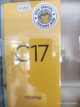 KREDIT REALME C25TANPA JAMINAN FREE 1X ANGSURAN