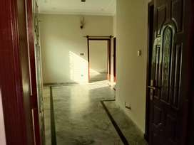 5 marla single story house available for sale in Gulraiz phase 2