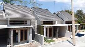 FLASH SALE 10.10 Rumah 2 Lantai Diskon 99 juta
