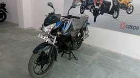 Good Condition Bajaj Discover 125T with Warranty |  8130 Delhi