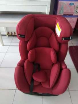 Jual Baby Car Seat