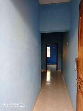 House on lease at pallikaranai