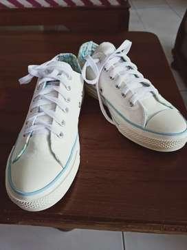 sepatu sneakers donatello uk 39