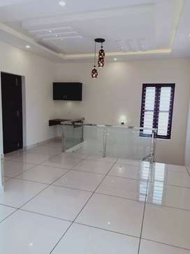 3 bhk single house at kakkanad civil station near