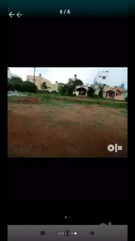 Want to sell vacant land @ low cost. In mallickpur