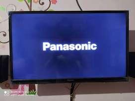 Panasonic LED TV 28 inch