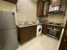 Grand Luxury Apartment for rent on daily or weekly basis