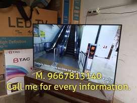 Surround sound system {12 months warranty best quality panel }