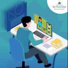Excellent Online  English Tutor for all School Classes available