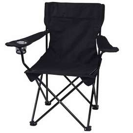 Camping Chair - Traveling Chair - Namaz Chair - Premium Quality
