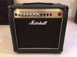 Amplifier Ampli Marshall AVT20X