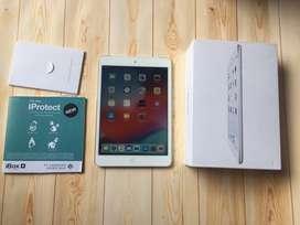 Ipad mini 2 32gb wifi cell ex ibox