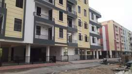 3bhk pant house for sale in niwaru road
