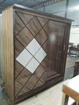 Royal wood Farniture