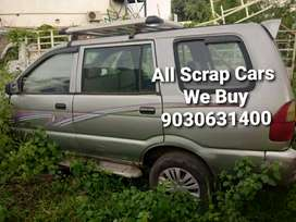 All/Scrap/Cars/We/Buy/any/Old/Cars