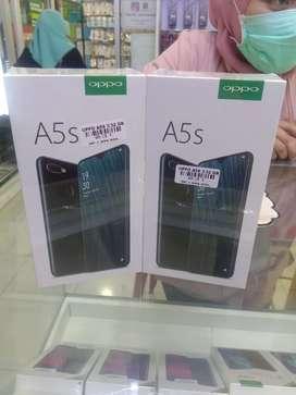 Hand Phone A5S 3/32 gb