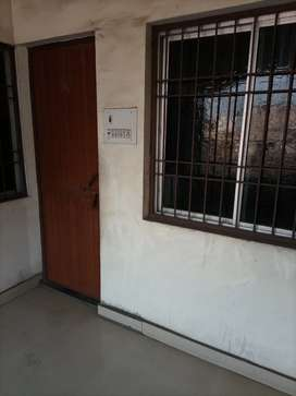 house for rent at ashirwadpuram colony near dhimrapur chowk