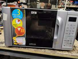 IFB Microwave oven 20Ltr