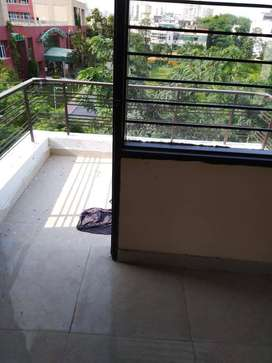 OFFER VALID TILL DIWALI ONLY- 1 BHK FLAT FOR SALE IN GURGAON.