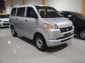 Apv 1,5 GE manual 2014 silver Dp 10 jtaa