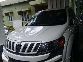 Good Car 2013 model