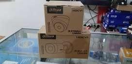 jogja siap antar camera CCTV hub WA nomor ada di salah satu foto