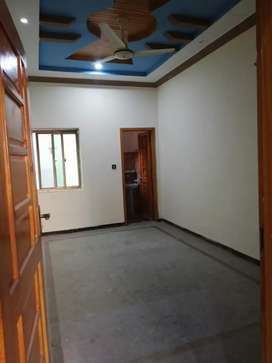 4 Marla house for sell