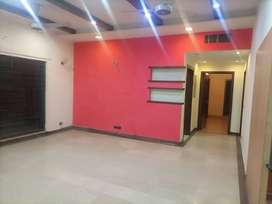 Phase 1 upper portion for rent