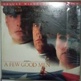 Sale LD A Few Good Man movie