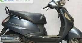 Suzuki access for sale 25000/-
