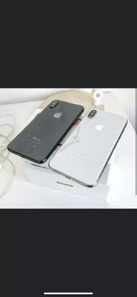 @@@ Mind Blowing Condition of Apple I phone With Bill, Box call me
