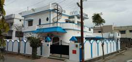 INDEPENDENT HOUSE FOR RENT DOON ENCLAVE SHIMLA BYPASS