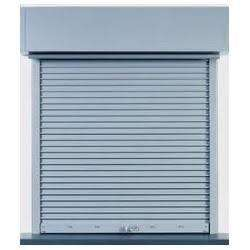 Contact for shutter repair