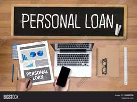 Credit card against Loan