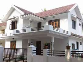 PALLIKKARA NEAR PAZHAMTHOTTAM PATTIMATTOM NEW HOUSE 2000 SGF