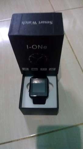 I-one smart watch