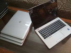 Excellent Condition For Branded Corporate Commercial Used laptops