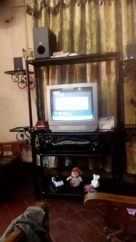 TV Show case for sale