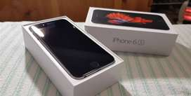 Offer of the day on apple I phone all models same no. Call or whtspp
