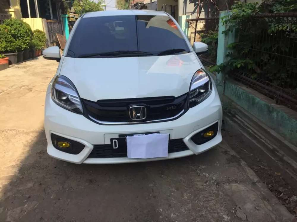 Daihatsu Granmax 1.3 D Bekasi Barat 115 Juta #23