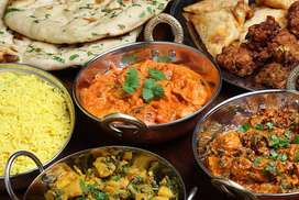 Urgent requirement  of   home cook for  ballabgarh  (haryana)