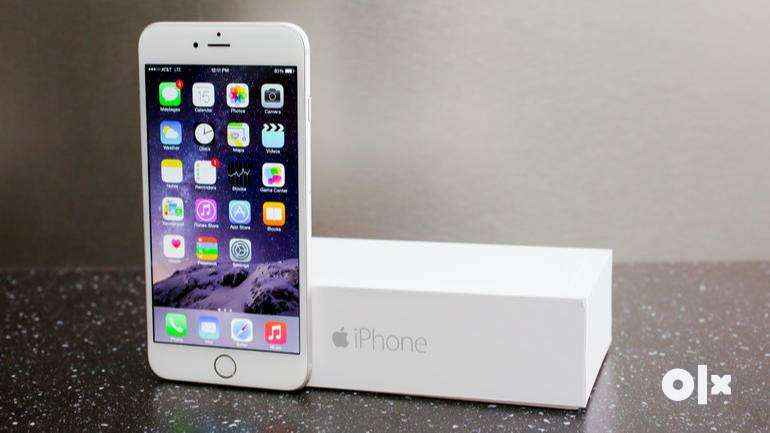 Apple iPhone Sale for Diwali bumper offer with COD 0
