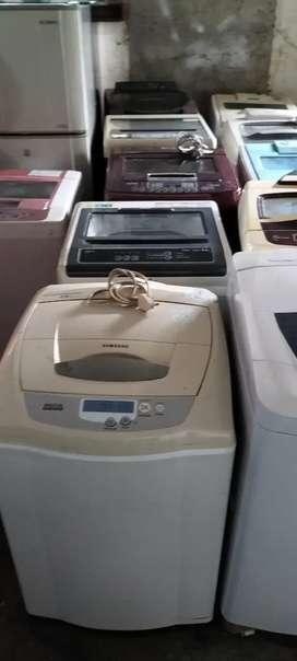 3500 starting washing machine