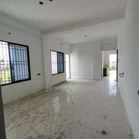 2 bhk flat near center point school dhaba