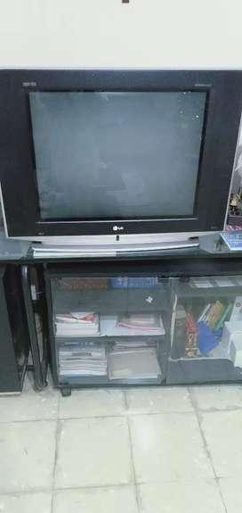 Televisi LG 30 inch