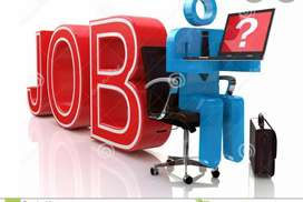 typing jobs available for every one  join now